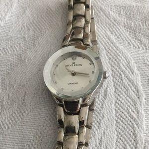 🌹Ann Klein Amazing Watch Must Have 🌹